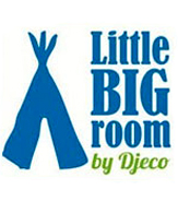 little-big-room-by-djeco-logo